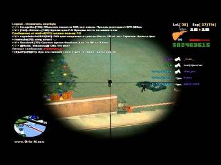 Примеры выполнения заказов ll ON-2 ll Sniper