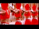 Indian song cham cham