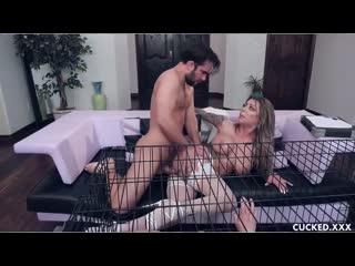 Karma Rx Big TITS большие сиськи big tits [Трах, all sex, porn, big tits, Milf, инцест, порно blowjob brazzers секс порно