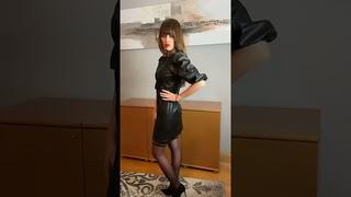 Charline | Instagram & Tiktok Fashion Trends | instagram & Tiktok Moda Trendleri #shorts