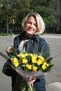 Фотоальбом Елены Филькиной