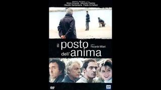 Il posto dell'anima WEBRiP (2003) (Italiano)