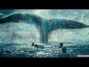 В сердце моря смотри фильм на Kino4