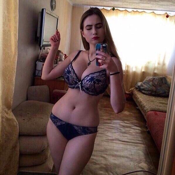 Индивидуалки города батайск проститутка торрент скачать