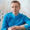 Nikolay Kostin