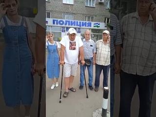 Беспредел в Башкирии!!! Д. Гришу Горового после освобождения похитили неизвестные люди .