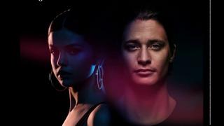 Kygo, Selena Gomez - It Ain't Me (Extended Version)