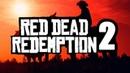 Стрим RDR2 AndersOsGames Часть6. Стрим Red Dead Redemption 2. Часть 6. От