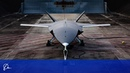 Australia's First Loyal Wingman Completes Engine Test