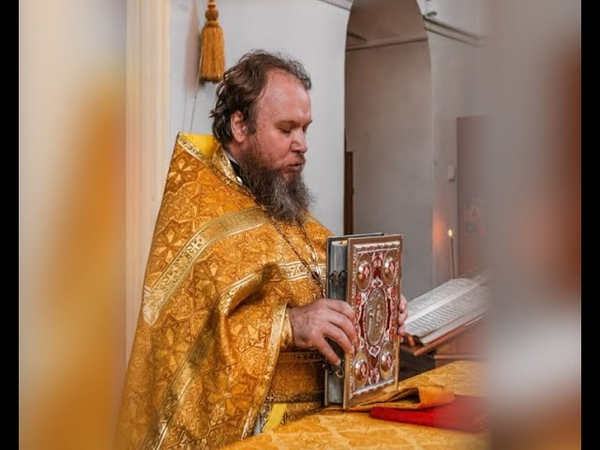Все ли священники верят в Бога Священство работа или призвание