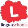 linguaschoolsBarcelona