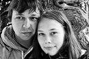 Личный фотоальбом Романа Румянцева