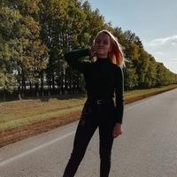 Наталья Неминущая