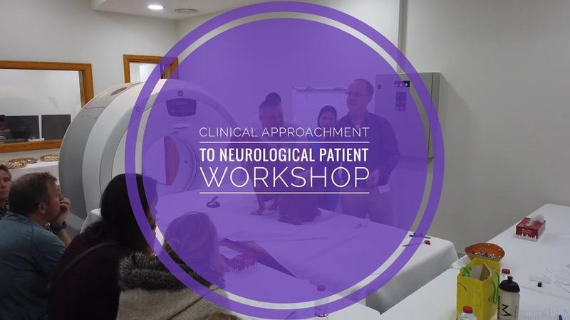 Клинический подход к неврологическому пациенту Практическая часть Clinical approachment to neurological patient Workshop