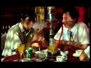 Turkmen Film 'Ahmyr' Oguzhan turkmenfilm birleshigi
