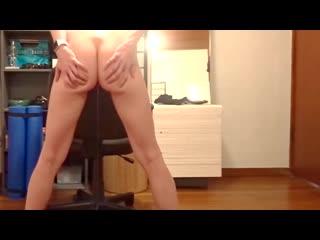 Handsfree orgasms #1 - pornhub_com