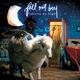 Fall Out Boy - Thnks fr th Mmrs