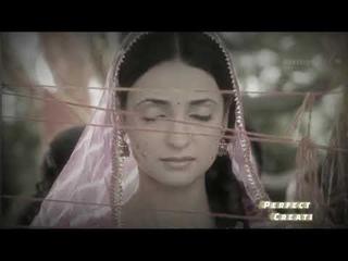 Arnav 💘 Khushi Humnava Mere Song LOVE SCENE Must Watch Sanaya Irani ❤️ Barun Sobti Rabba Ve IPKKND
