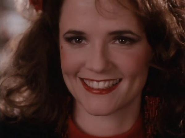 Байки из склепа 1 сезон 4 серия 1989