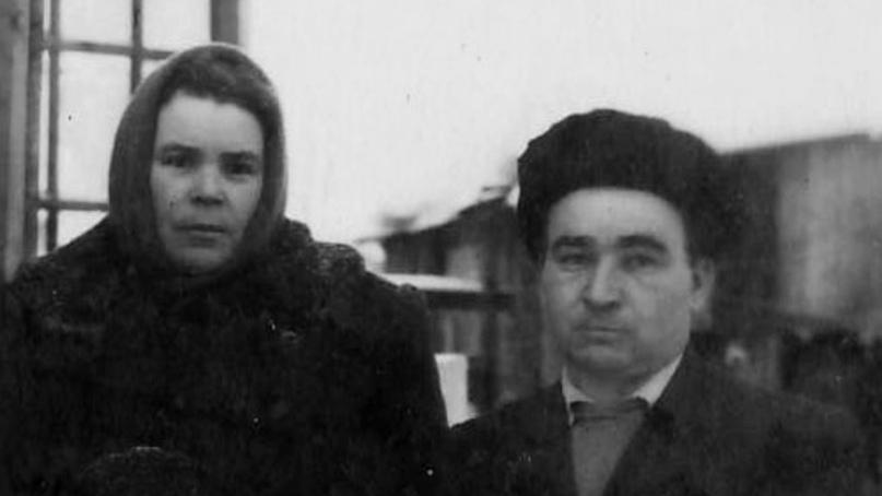 История жизни: Велет Михаил Васильевич, изображение №2