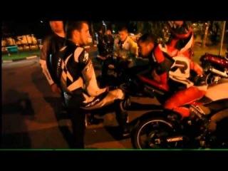 Классный клип про - Лучшее Видео про мотоциклы, и о мотоциклистах | Yamaha | Ktm | Honda | Suzuki | Ducati | Bmw | Kawasaki | Стантрайдинг | Трюки | Слет | Дрифт | Прохват | Дтп | Прикол | Мото | Гонки | Драг | Ява | ИЖ | ПЛАНЕТА | ЮПИТЕР | ДНЕПР | УРАЛ | АВАРИЯ | ПОКАТУШКИ | СЕЗОН | 2012 | 2013 | 2014 | 2015 | 2016 | 2017 | КРУШЕНИЕ | АВТОМОБИЛИ | МОТОЦИКЛИСТ | СТАНТ | УРОКИ | ШКОЛА | СТАНТ | ЧЕМПИОНАТ | STUNT | ТОРМОЖЕНИЕ | ВИЛЛИ | СТОППИ | ФЛИП | ДРАКА | БАЙК | БАЙКЕРЫ | ЧОППЕР | СПОРТБАЙК | ТУРИСТ | М