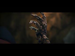 Mortal Kombat   Трейлер
