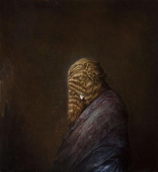 Agostino Arrivabene (Италия) Агостино Арривабене родился 11 июня 1967 года в Ривольта-дАдде (провинция Кремона). В 1991 году, после окончания Академии искусств им. Брера, Агостино всецело
