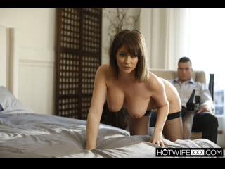 Emily Addison (инцест,milf,минет,секс,анал,мамку,сиськи,brazzers,PornHub,порно,зрелую,попку,куни,грудь,киску,хентай,кончил)