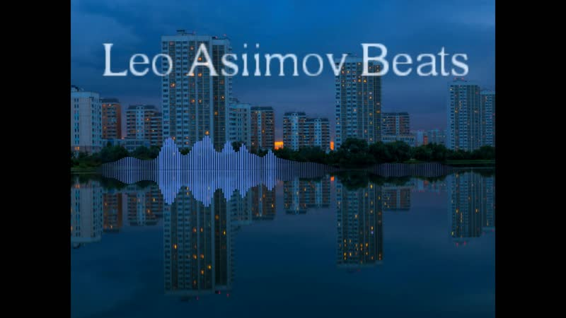 Leo Asiimov Beats Swae Lee type beat