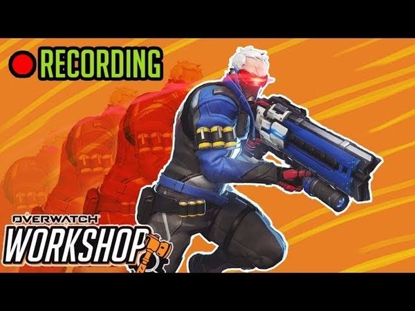 [Workshop] Bot Action Record - ver. 1.0 {PTR}
