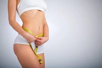 Горчица для похудения обертывание рецепт