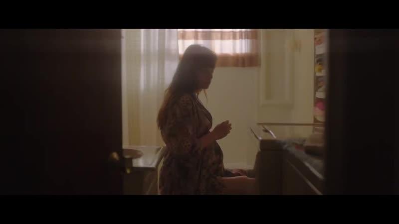 Пожар в холодное время года A Fire in the Cold Season 2019 HD Трейлер на английском