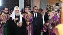Атеистический дайджест 223. 60 000 рублей за веру и миллиарды для РПЦ