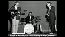 Rock'n'Roll Music Bill Haley His Comets