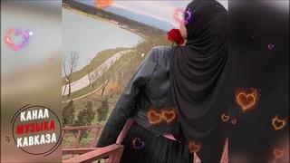 New Версия➠Рустам Абреков❤️Потому Что Я Влюблен❤️Музыка Кавказа