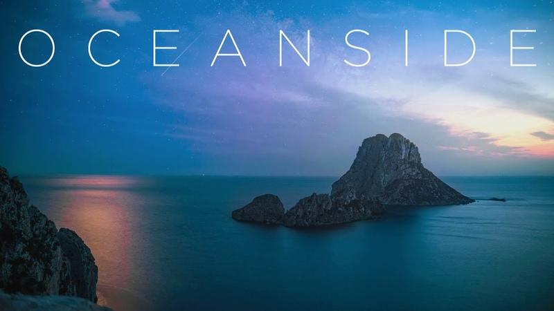 Oceanside Beautiful Chill Music Mix