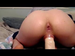 maxeengreen gape Chaturbate [porn, sex, creampie, anal, порно, секс, трах, blowjob, анал, минет]