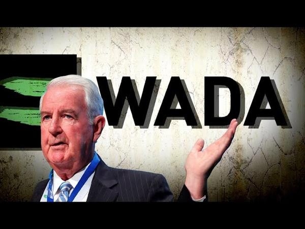 Справедливости не будет: WADA мстит России за независимую внешнюю политику
