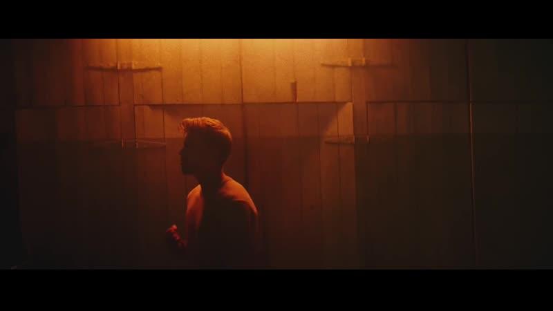Gromee - One Last Time ft. Jesper Jenset (Official Video)
