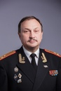 Фотоальбом Игоря-Стефановича Фигурина