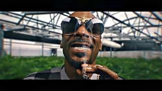 Snoop Dogg & Wiz Khalifa - G Code ft. T.I.