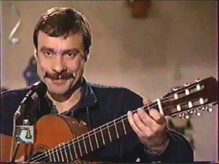 Михаил Кочетков - Старомодная, угловатая