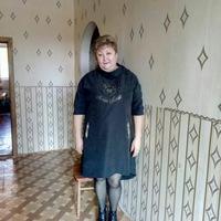 МарианнаКударова