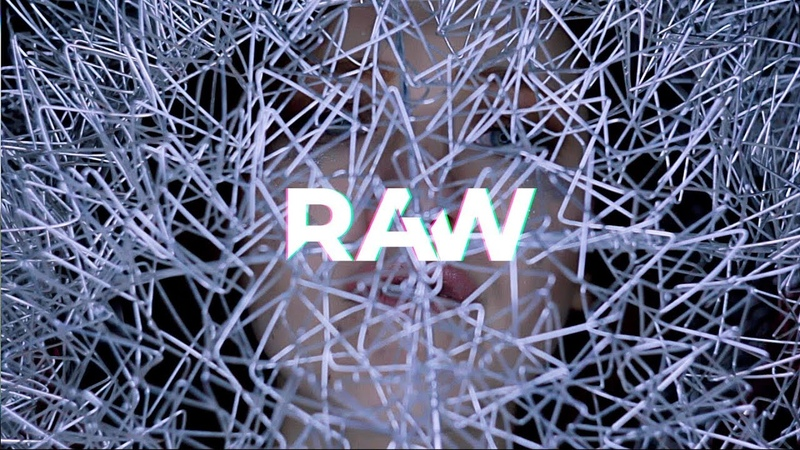 Moqumentary Raw Official Video