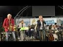 ORCHESTRA GRANDE EVENTO - Medly dei Migliori Brani con Tutta L'Orchestra