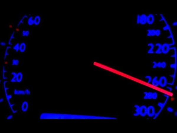 0 260 KM/H Fastest Vw Passat-B4 2.8 B5-2.8 4.0 B6-2.0T 3.2 B7-2.0T 3.6 B8-2.0d 2.0T