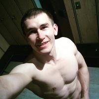 Никита Устинов