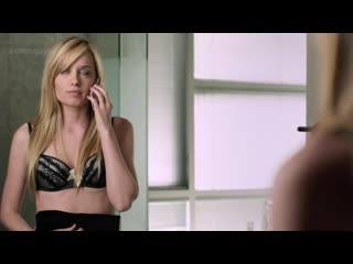 Megan Park - The Perfect Teacher (2010) HD 1080p Nude? Sexy! Watch Online