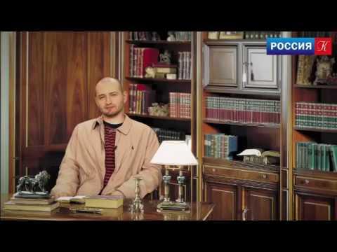 Антихайп скатился Андрей Замай порицает Славу КПСС