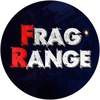 Fragrange - официальное сообщество проекта